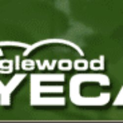 Englewood Eyecare logo