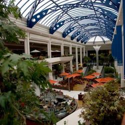 galerie commerciale Atlantis le Centre, Nantes