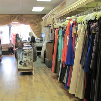Indian clothing stores in dallas tx