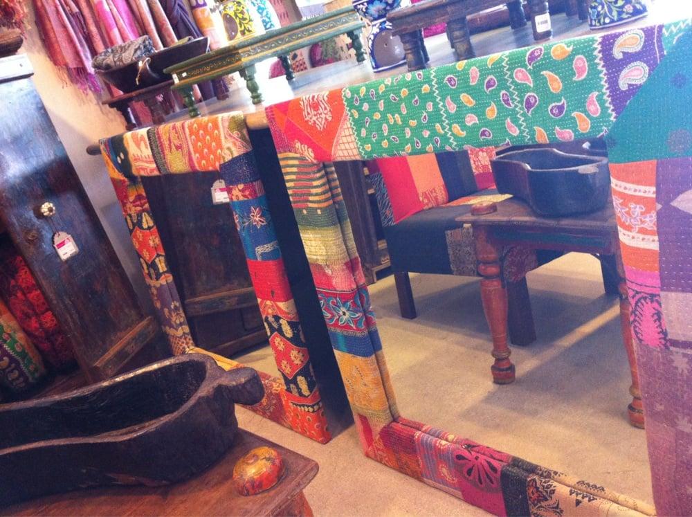 Chai Studio 65 Photos Furniture Shops Kaka 39 Ako Honolulu Hi United States Reviews Yelp