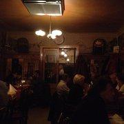 Restaurant Altes Fassl, Wien