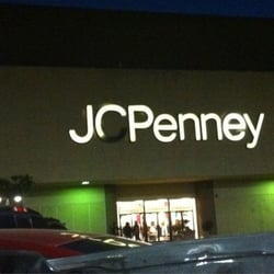 Jcpenney Salinas Ca Yelp