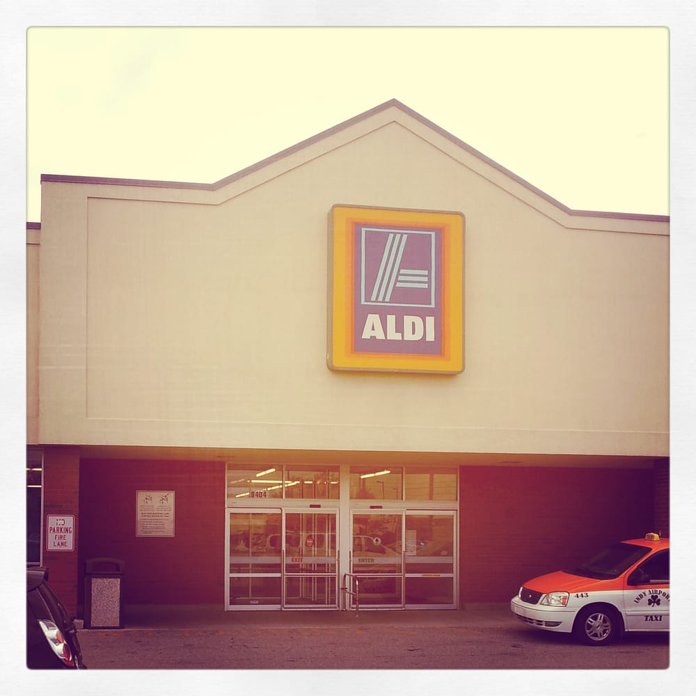 Indianapolis (IN) United States  city images : Aldi Grocery Indianapolis, IN, United States Reviews Photos ...