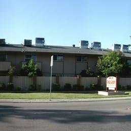 Apartments On Swain Rd Stockton Ca