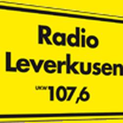 Radio Leverkusen, Leverkusen, Nordrhein-Westfalen