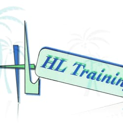 HL Training, Toulouse