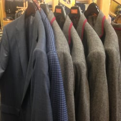 Clothing stores in rochester mn Girls clothing stores