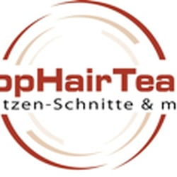 Top Hair Team Nuran, Colônia, Nordrhein-Westfalen, Germany