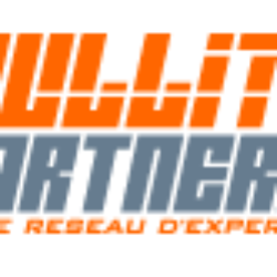 Bullitt Partners Portage Salarial, Gouvieux, Oise
