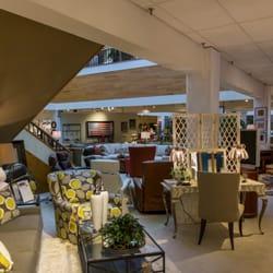 Oskar Huber Furniture & Design Furniture Stores
