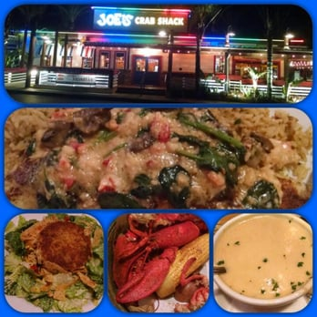 joe s crab shack 494 photos 432 reviews seafood 12011 harbor blvd garden grove ca