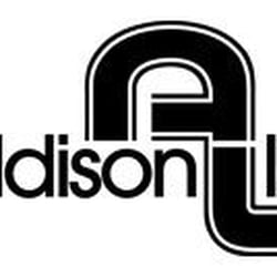 Addison Lee, London