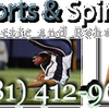 Chiro Sports and Spine Rehab- Dr. Jennifer Henrichs: Physical Therapy