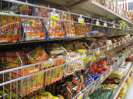 Global Foods Market Kirkwood Mo