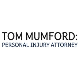 Personal Injury Attorney Bellingham Wa