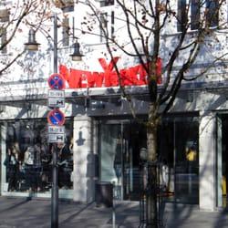 New Yorker Süd Jeans - und Sportswear, Rosenheim, Bayern