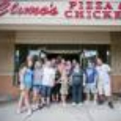 Food Delivery Cranberry Twp Pa
