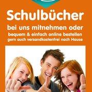 Linnemann - Bücher in Paderborn - GmbH, Paderborn, Nordrhein-Westfalen