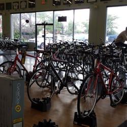 Bert's Bikes Rochester Ny Bert s Bikes amp Fitness