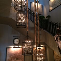 Restoration Hardware Furniture Stores Highland Village