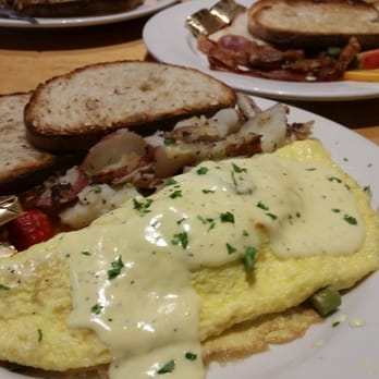 Wild Wheat Bakery Cafe Restaurant Kent Wa Menu Prices