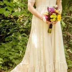 Wedding dress alterations portland maine for Portland wedding dress shops
