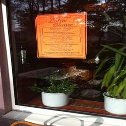 Lotusblume Gastronomie UG haftungsbeschränkt, Rathenow, Brandenburg