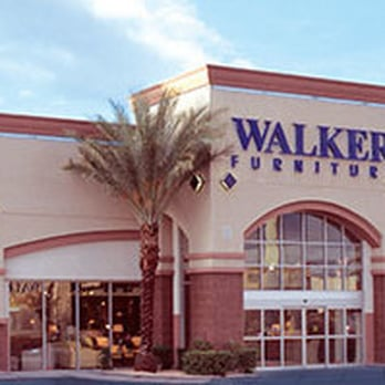 walker furniture 41 photos beds mattresses downtown las vegas nv united states