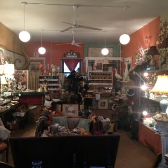 Top 7 vintage stores in the Twin Cities