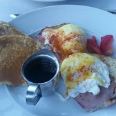The Terrace Room 219 Photos Amp 349 Reviews Breakfast