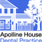 Apolline House Dental Practice