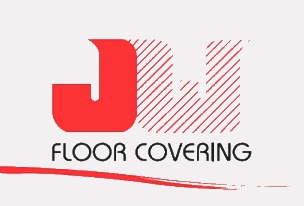 Jw floor covering 24 photos carpet cleaning mira for Floor covering near me