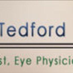 Glasses Repair Nyc Yelp : Michael Tedford, MD - Optometrist - 254 Rt 17k - Newburgh ...