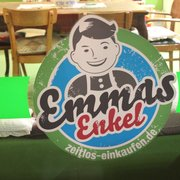 Emmas Enkel, Düsseldorf, Nordrhein-Westfalen