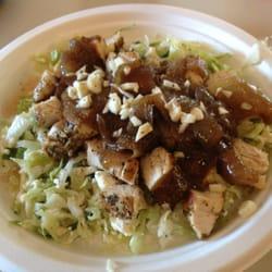 Zoes Kitchen 47 Photos Greek Phoenix Az Reviews