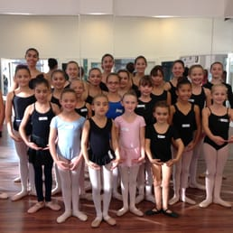 Beverly Hills Ballerina Dance Academy - Beverly Hills, CA, United States. Selected Dancers in the Great Russian Nutcracker with Moscow Ballet 2014