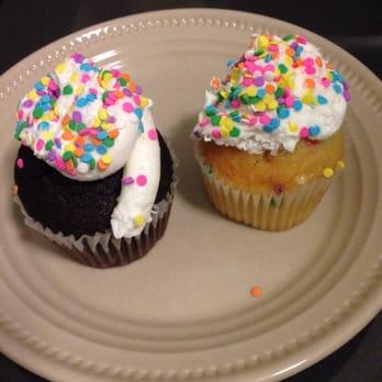Cake Pops Bakery Long Island Ny