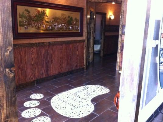Red Carpet Salon And Spa Snellville Ga United States