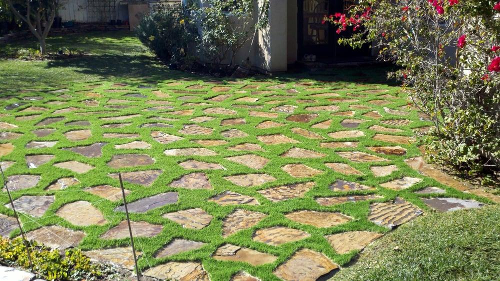 Hunny Do Artificial Grass Landschapsarchitectuur 1180