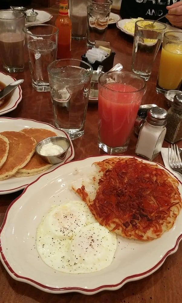 Original pancake house 39 photos breakfast brunch for House 39 reviews
