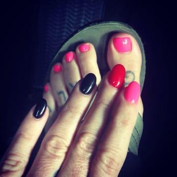 Vo Nails - 19 Photos - Nail Salons - Citrus Park - Tampa, FL - Reviews