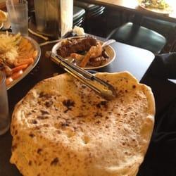 Ali baba restaurant middle eastern el cajon ca yelp for Ali baba mid eastern cuisine