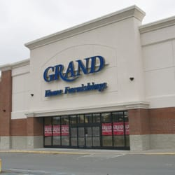 Grand Home Furnishings Beckley Wv Yelp