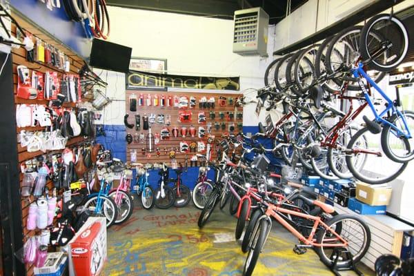 Lyndhurst (NJ) United States  city photos gallery : Legend Bikes USA Bikes Lyndhurst, NJ, United States Yelp