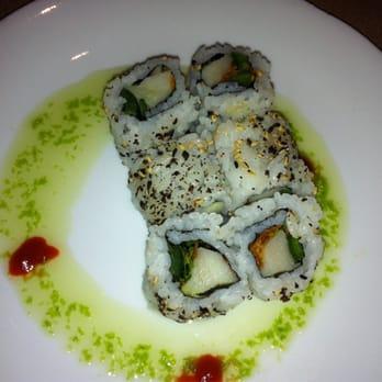 Uni - A Sushi Place - CLOSED - 17 Photos - Sushi ...
