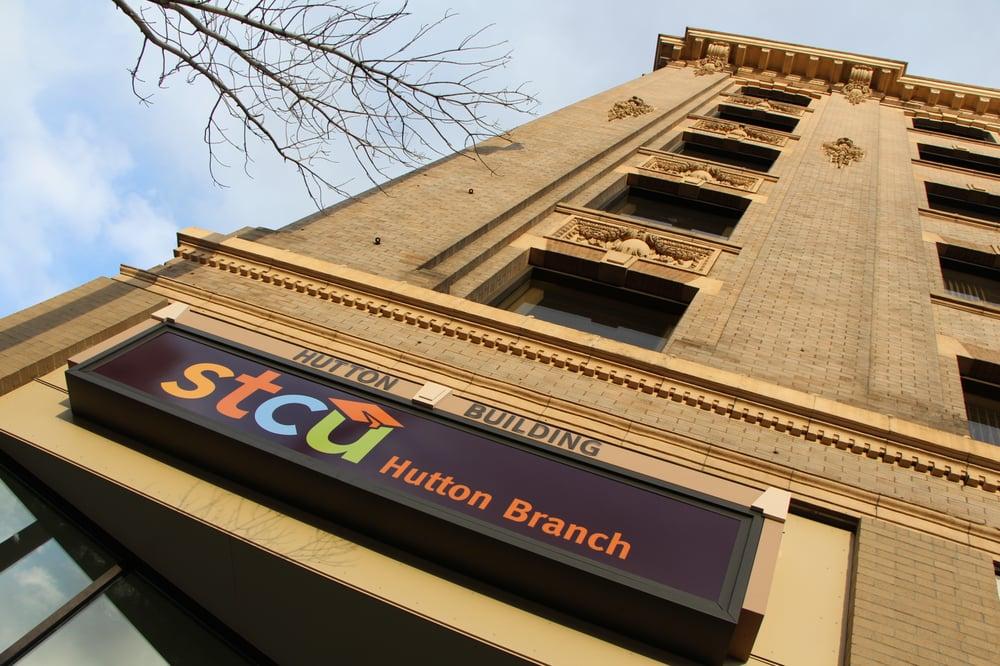 Stcu spokane loan officers