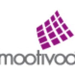 Foto Großdruck im mootivoo System