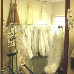 St vincent de paul thrift store 13 photos used for Wedding dress shops in sacramento