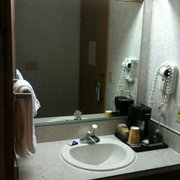 Shilo Inns Suites - Washington Square - Tigard, OR, Vereinigte Staaten