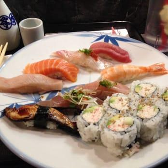 Restaurant Tatsuki 140 Photos Sushi Bars Woodland